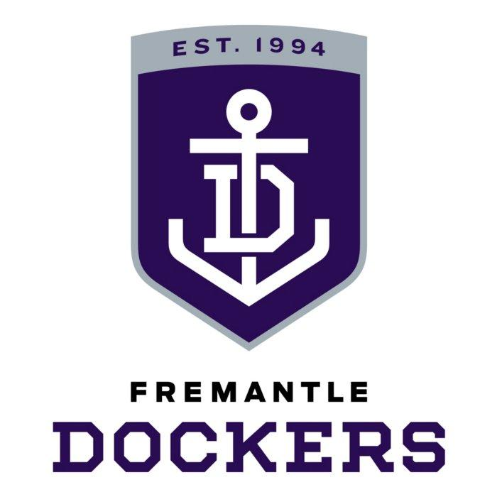 Freemantle Dockers