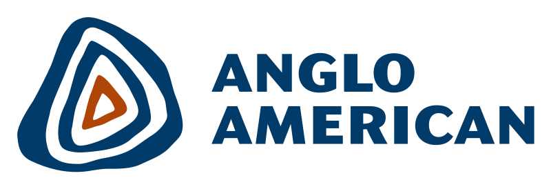 Anglo-American Mining